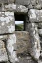 Castle Wall Portal